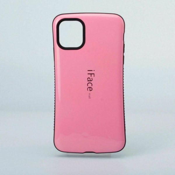 Shockproof Case For iPhone 12 Pro Max Cover 11 Pro X/ Xs/ Xr/ Max Hard Glossy